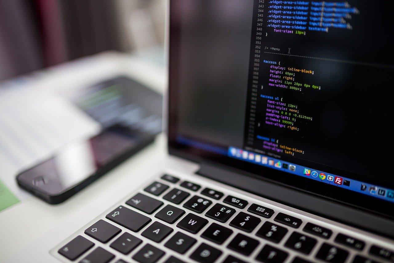 code, coding, programming